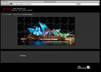 Projektdetails: d&b jigsaw